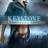 Audiobook Review – Keystone