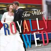 Book Review – Royally Wed