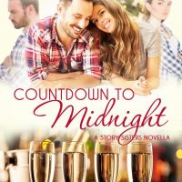 Mini Review – Countdown to Midnight