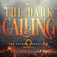 Audiobook Review – The Dark Calling