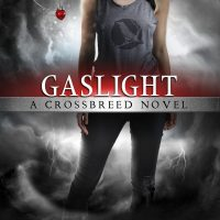 Audiobook Review – Gaslight