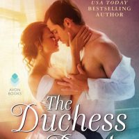 Book Review – The Duchess Deal