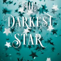 Audiobook Review – The Darkest Star