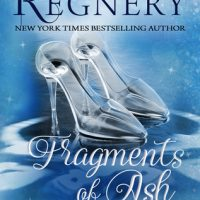 Fragments of Ash – Teaser Reveal