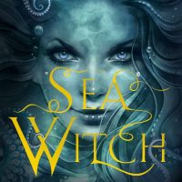 Audiobook Review – Sea Witch