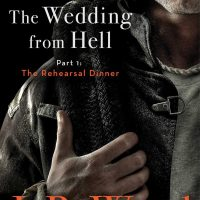 Mini Book Review – The Rehearsal Dinner & The Reception