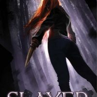 Audiobook Review – Slayer