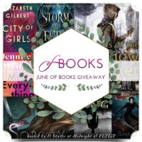 June 2019 Of Books Giveaway Hop