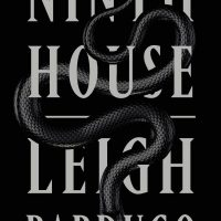 Audiobook Review – Ninth House